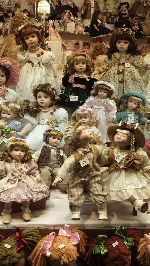Taking Photos, Dolls Doll Photography Dolls!! Bambole Poupées The Purist (no Edit, No Filter) EyeEm Gallery Eye4photography
