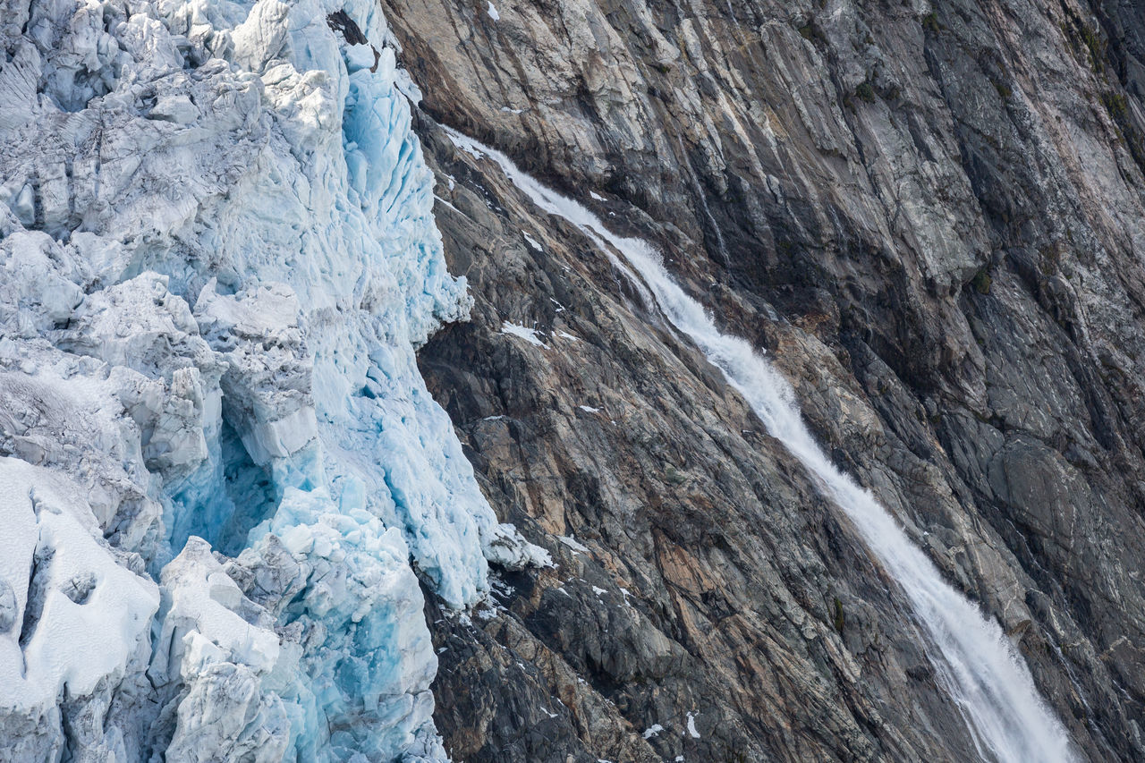 Beautiful stock photos of environment,  Close-Up,  Cold Temperature,  Day,  Eroded