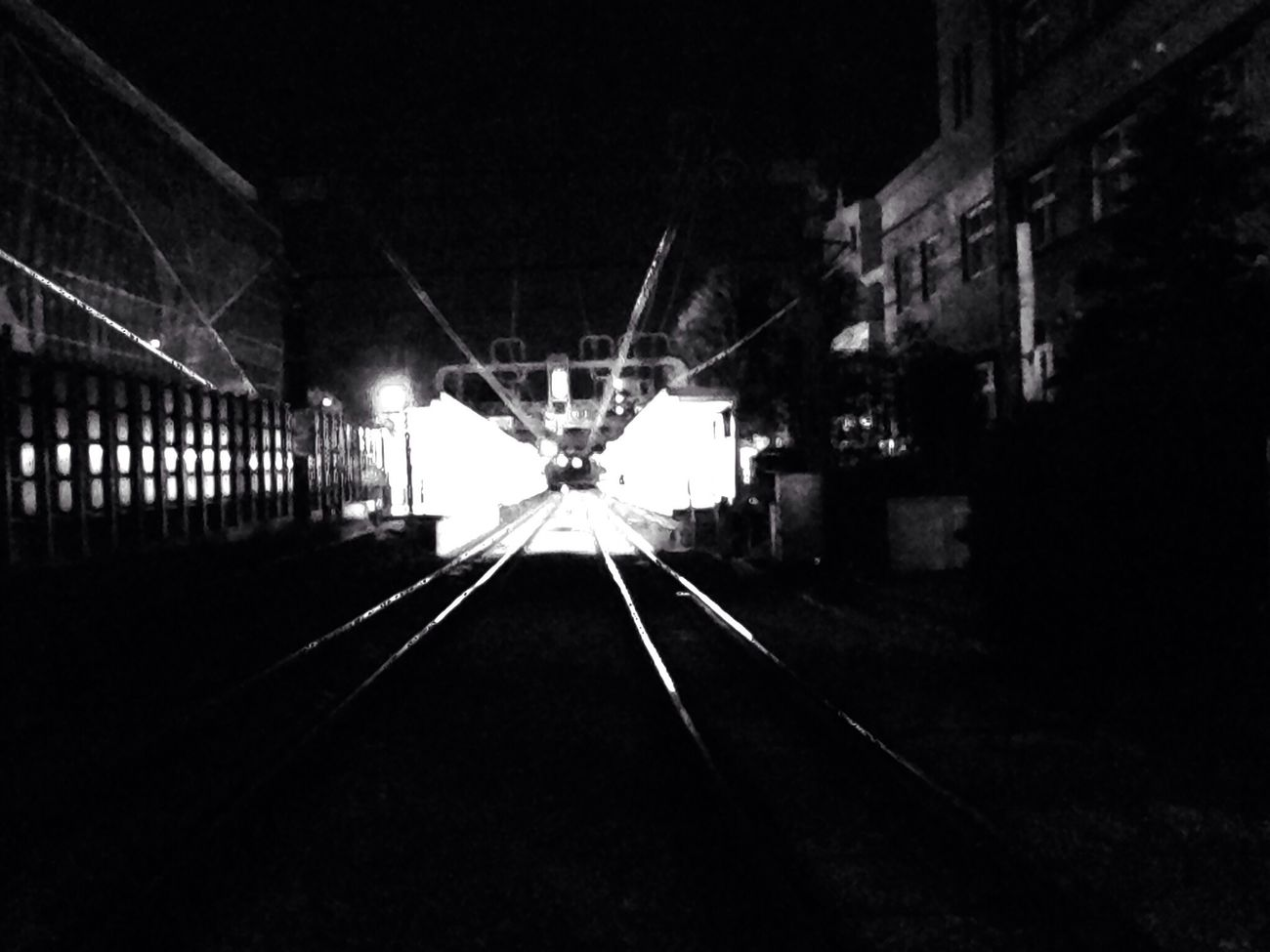 Railroad crossing.2