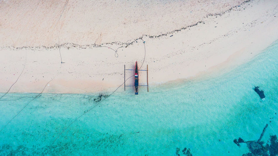 Beautiful stock photos of drones,  Beauty In Nature,  Coastline,  Day,  High Angle View
