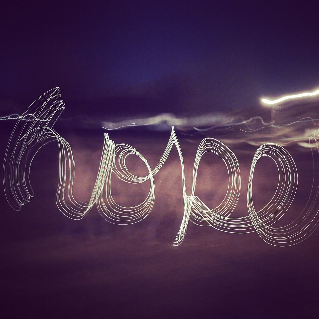 Hope light painting Artistic Expression Light-Play Lightpainting Hope Words In Picture Words In Lights Hopes And Dreams Getting Inspired Creative Shots Playing With Effects Showcase: February Learn And Shoot: After Dark