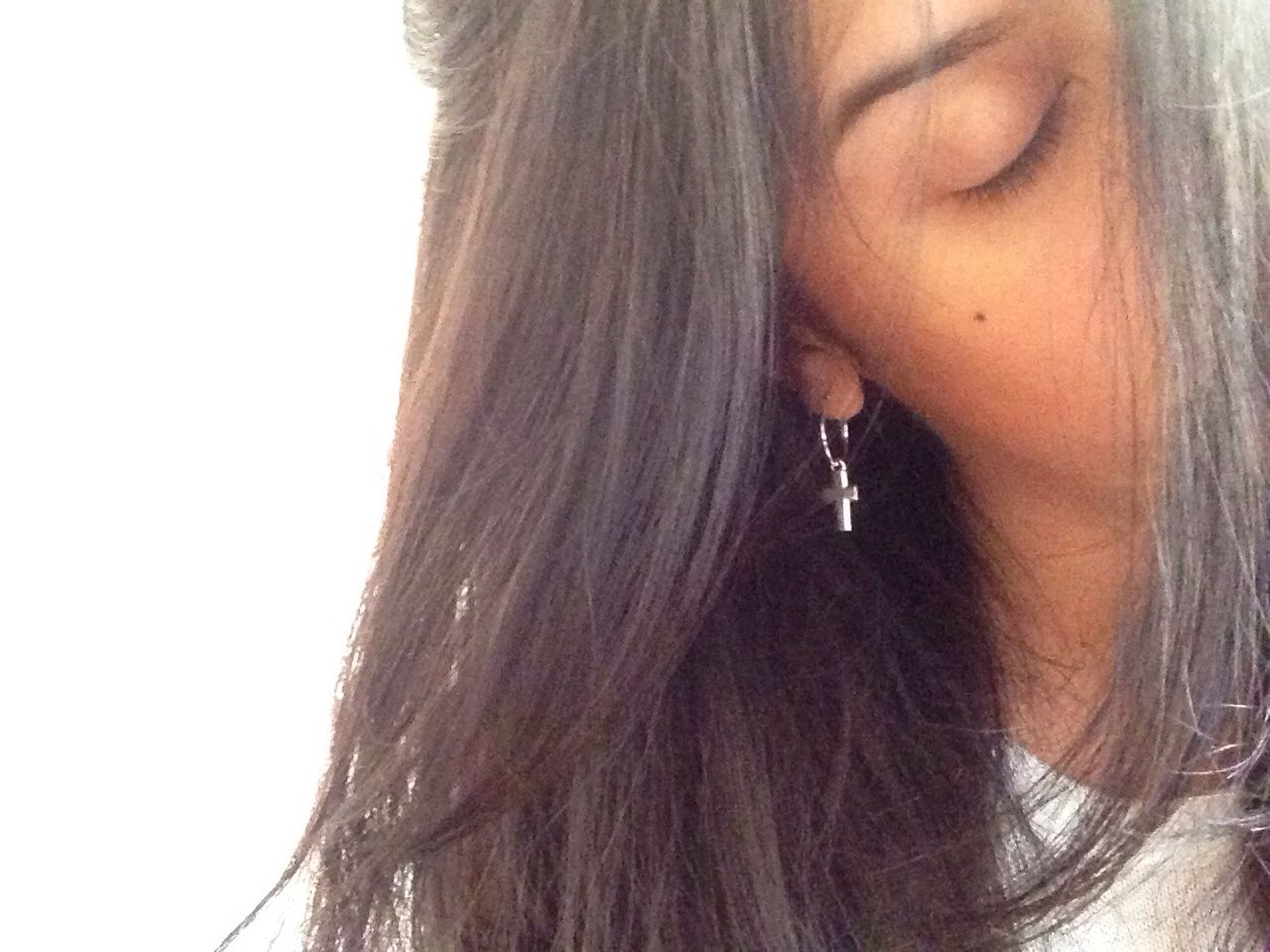 Ultimo giorno di stage Dormire Caffeinalevel:OVERDOSE Nunjareggaepiu