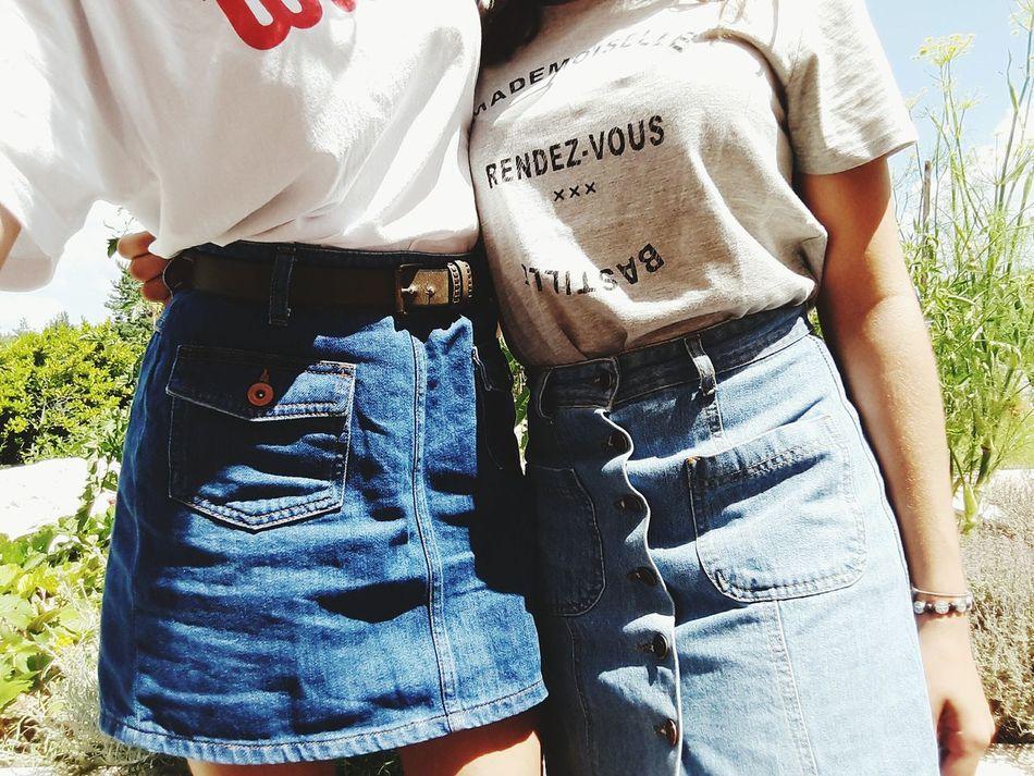 Summer ☀ Summertime Summer Best  Cousins ❤ Cousin Cousins  Cousine  Cousinlove  Cousin ❤ Cousin Love Cousin Love ❤ Cousines Cousine ♥ Cousintime