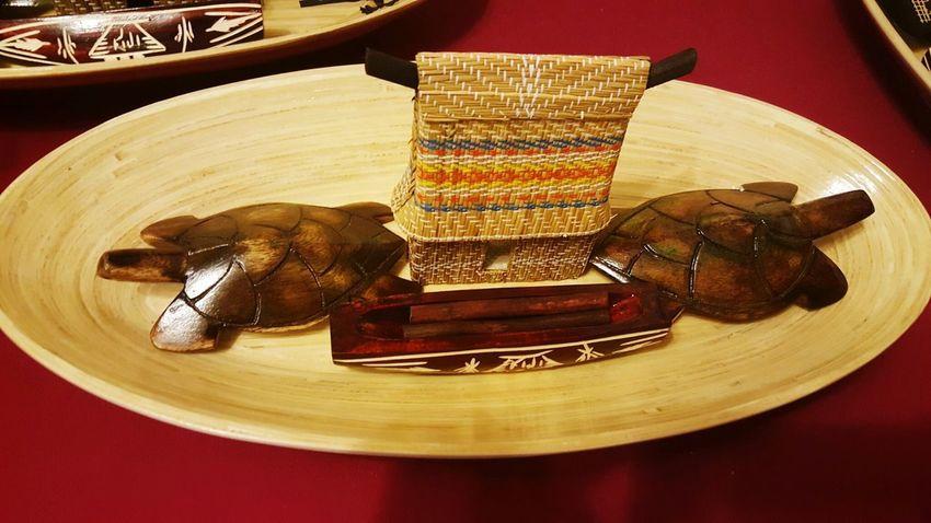 Fijian Culture Art And Craft Fiji ❤🌴