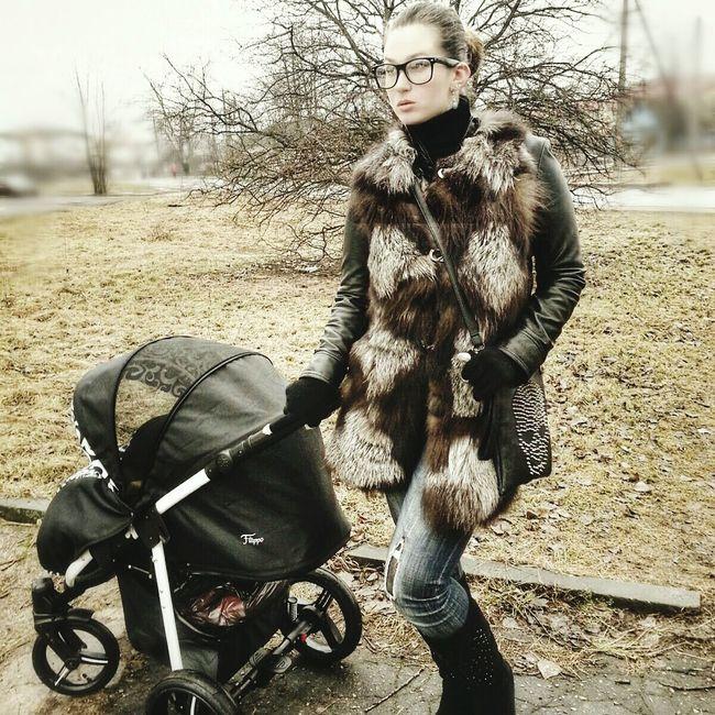 Polotsk Karina Love Of My Life Enjoying Life My Heart Russiangirl