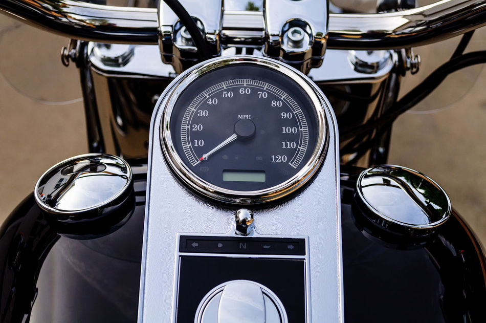 Beautiful stock photos of motorcycle, Black Color, Close-Up, Columbia, Communication