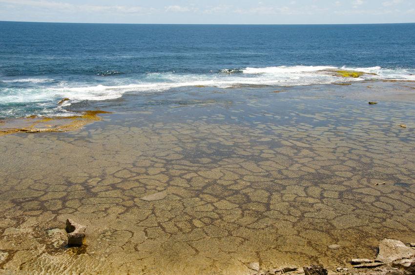 Cape Vlamingh - Rottnest Island Australia Cape Vlamingh Indian Ocean Perth Rottnest Island Beach Reef Sea Water Wave