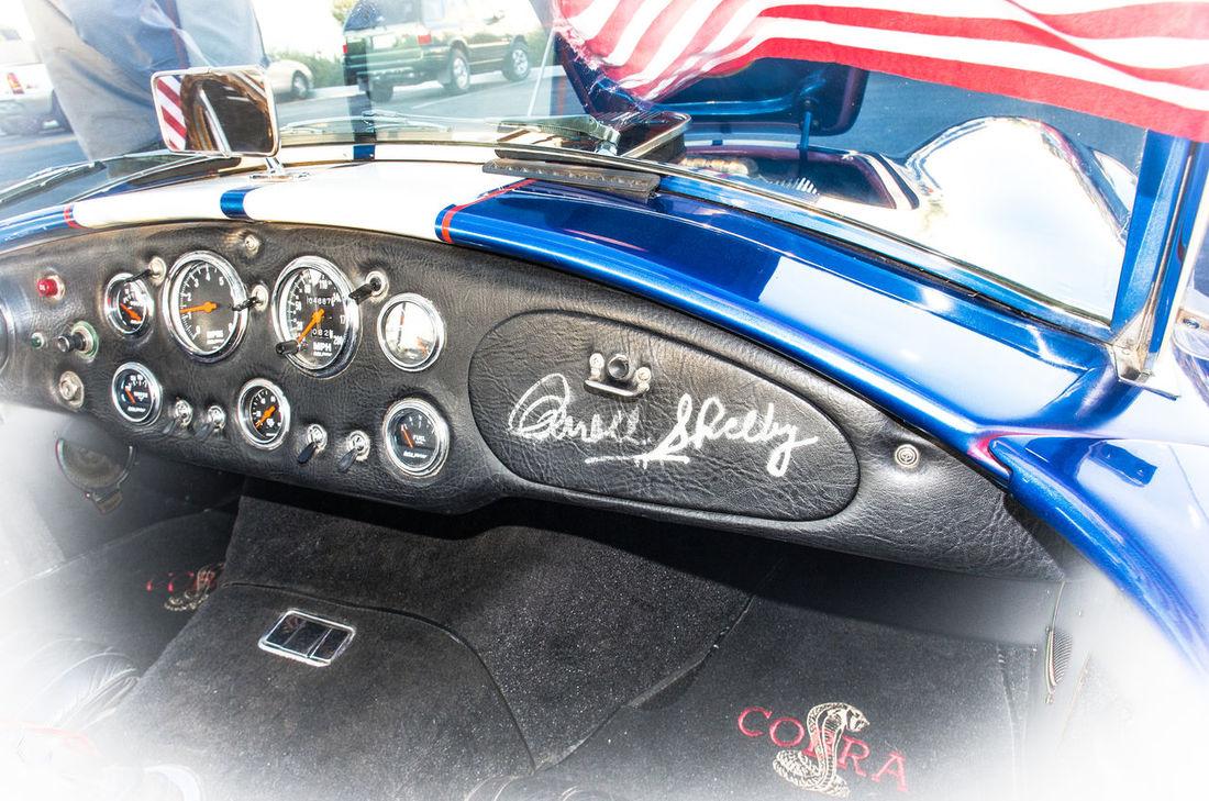 Shelby Cobra AC Cobra Car Land Vehicle Race Car Racecar Hemet  Transportation Shelby (: Shelby Cobra Hemet CA
