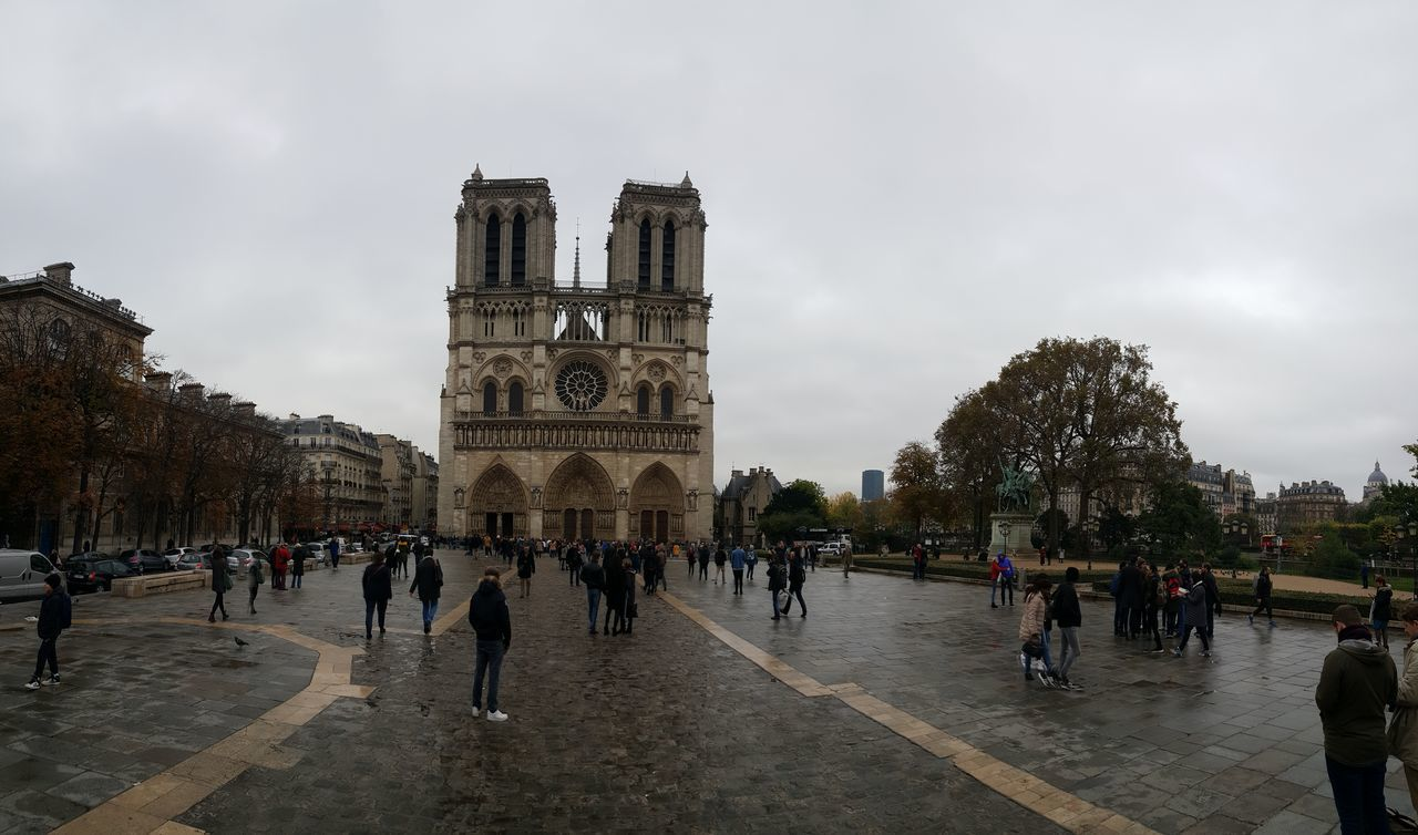 Amazing Amazing Architecture Amazing View Architectural Detail Architectural Feature Architecture Architecture_collection Church Churches City Cultures Exploring Exploring New Ground French Notre Dame De Paris Notre-Dame Photography Renaissance Taking Photos Taking Pictures Tourism Travel Travel Destinations Traveling Walking Around