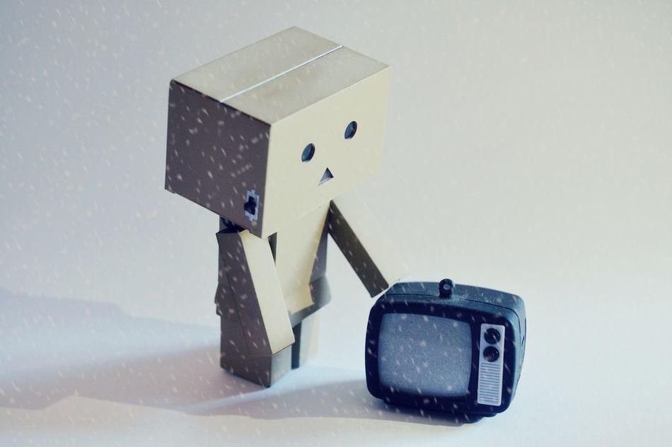 Beautiful stock photos of toys, Arrangement, Box, Cardboard, Copy Space