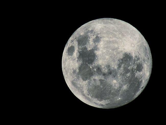 Moon Moonlight Moon Shots Canon Canonsx510hs Canonofficial Canonbrasil Canonphotography Canon_photos Canon Camera Brazil Photography