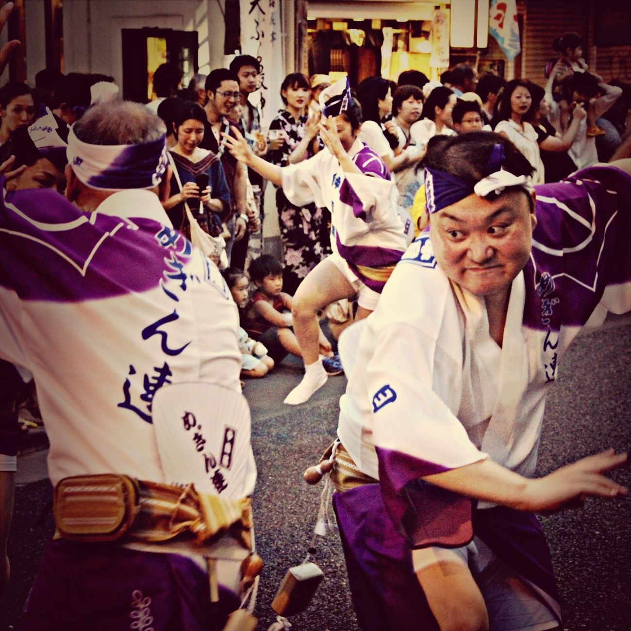 """Japanese  Eye4photography  Introducing Culture Of Japan Which Must Be Left To The Future……  """"未来に残す日本の文化"""" EyeEm Best Shots"""