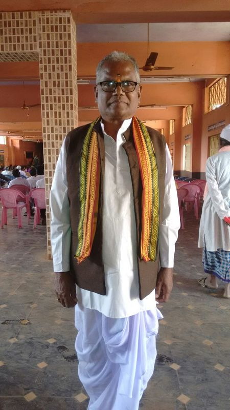 Indian Traditional wear Indian Traditional Marriage  Functions Happy People Happy