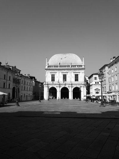 Piazza della Loggia (Brescia)