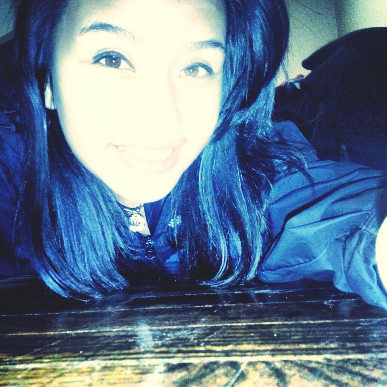 My Smile