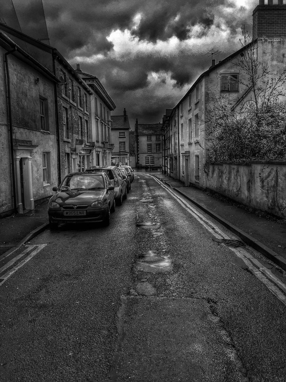 Streetview Blackandwhite EyeEm Best Shots EyeEm Bnw B&w Street Photography