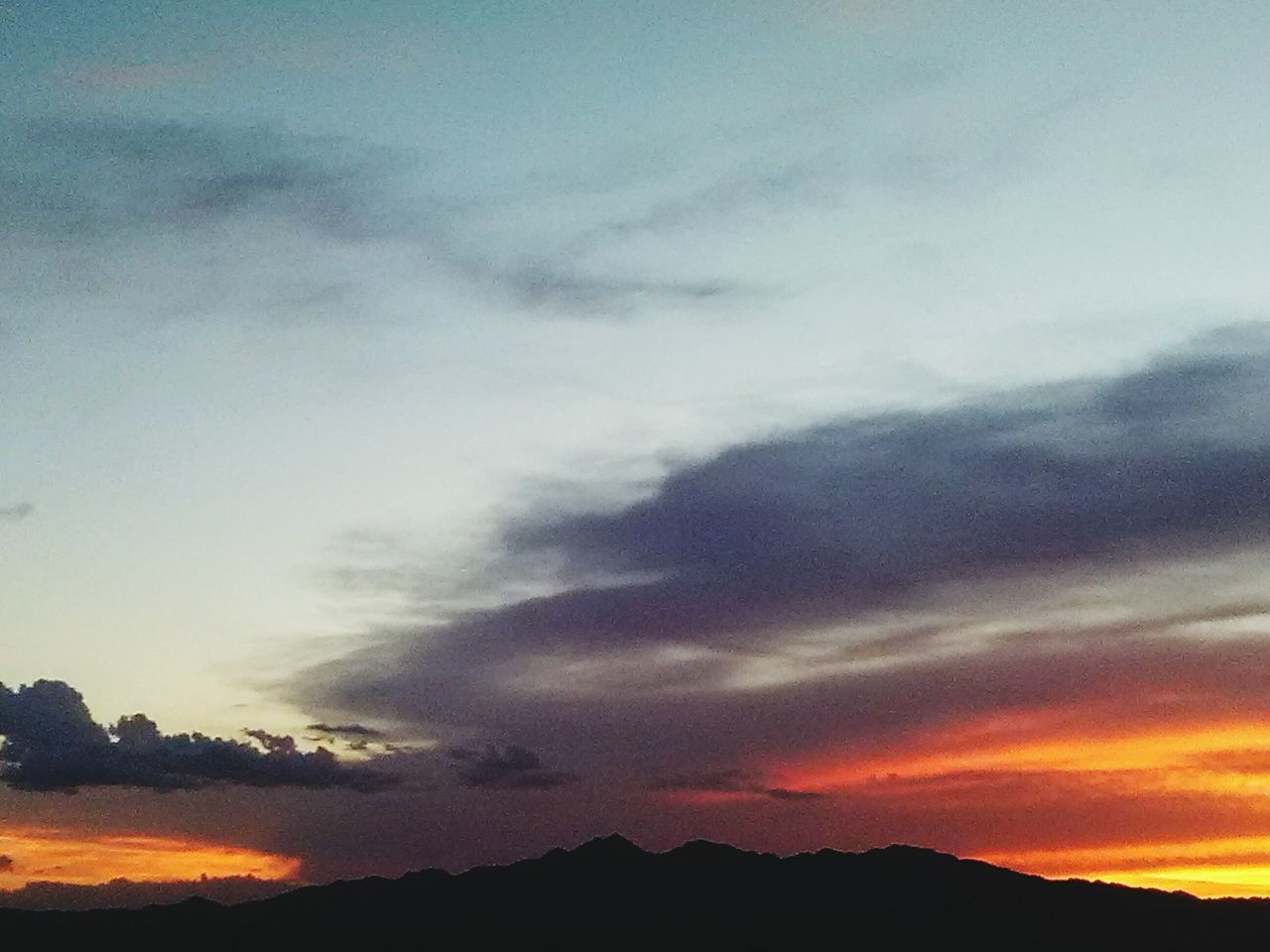 Hanging Out Taking Photos Check This Out Sunset Sun Clouds Skylovers Sky Nature Beautifulinnature Naturalbeauty Photography Landscape [ [a: [EyeEm Nature Lover 43 Golden Moments Outdoor Photography Lake Havasu City Fine Art Photograhy Showcase July Landscape
