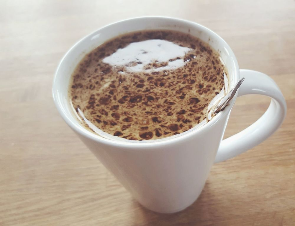 ☕☕☕ Coffee Time Coffee ☕ Coffeetime Coffee At Home Coffeelover Coffee Cup Hello World Relaxing Moments Ilovecoffee That's Me Enjoying Life ☕☕☕