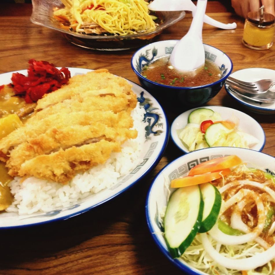 What's For Dinner? Noodles Ramen Japanese Food Amazing Relaxing Enjoying Life Colorful Art Beautiful Dinner with family