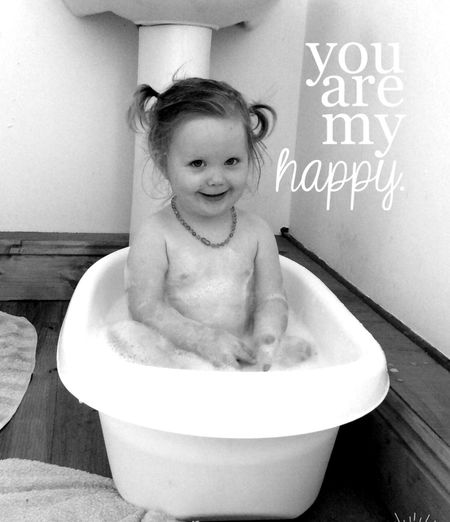 Shades Of Grey Babygirl Photooftheday Amaturephotograph Happiness Lifestyles EyeEm Gallery Home this photo was chosen by eyeem for Gettyimages Real People Relaxing Close-up Model Love Sweet Innocence Friendship Photography Relaxation Pigtails  Baby Girl Toddler  Happy Quotes Quote Of The Day