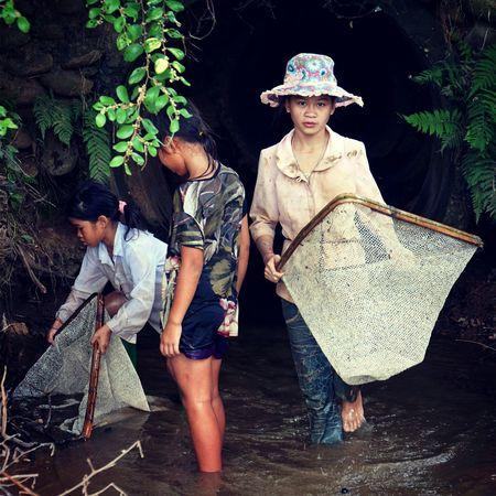 Mu Cang Chai . October 2015.o October2015 Working Hard Working Time Working Kids Travel Photography Mucangchai Vietnam