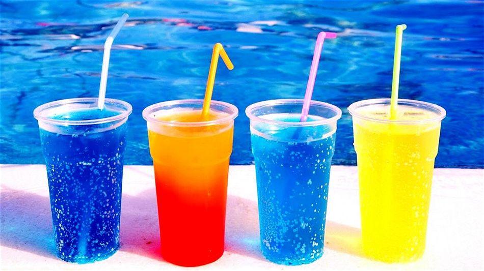 Drinks Drinking Summer Greece Swimming Pool Water Hot Day Memories Bestholiday Sun Relaxing Enjoying Life Hello World Cheese! EyeEm Gallery Open Edit EyeEm Best Shots