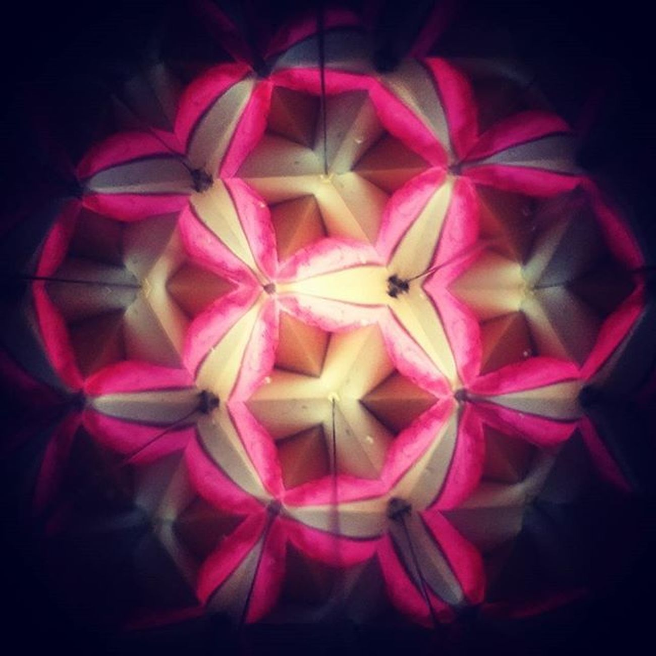 Kaleidoscope Coulors Pointofview Prospectives See Look Eyes Shadows Lights Coulorpic Coulorpicture Picoftheday Morning Dailyphoto AnotherDay Me Imagine Instagood Instalife Photooftheday True Truecolors Kaleidopic Kaleido1