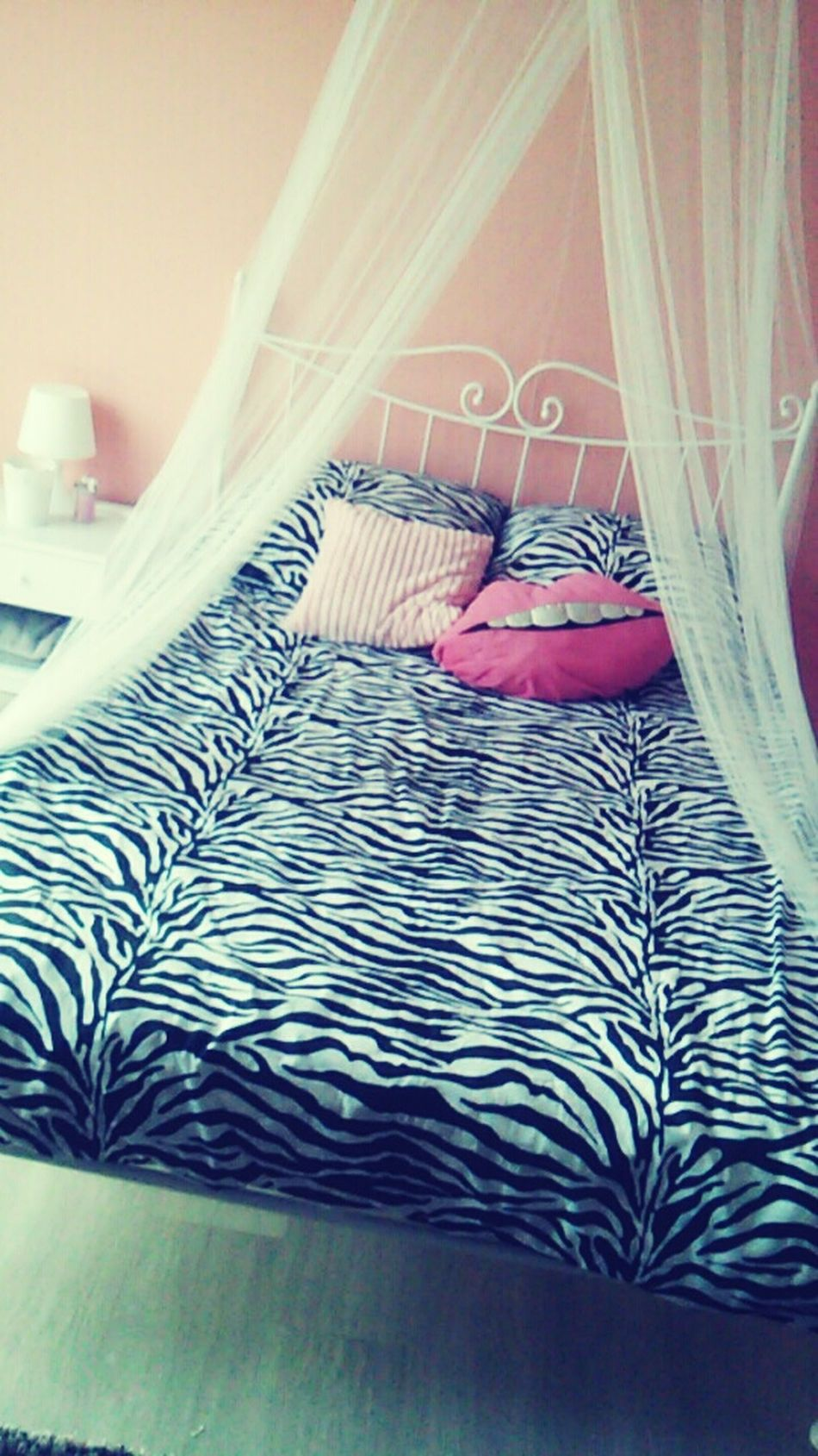 My New Bedding! ???