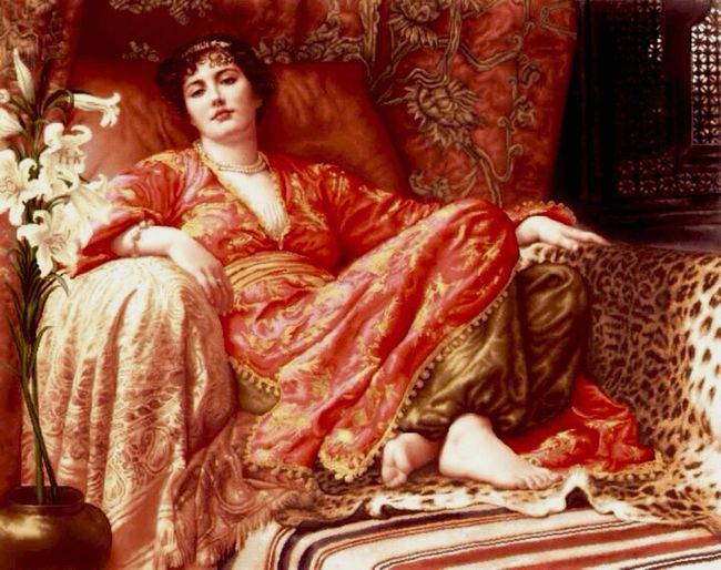 Persian Carpet hand made 100% silk Persian Carpet & Rug Tourists Art ArtWork EyeEm EyeEmBestEdits EyeEm Best Shots EyeEm Best Shots - Landscape First Eyeem Photo