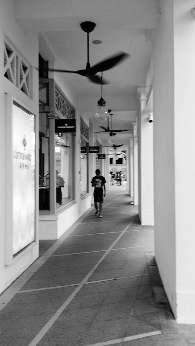 Capitol Piazza Luxury Shops Architecture Eyeem Architecture Singapore