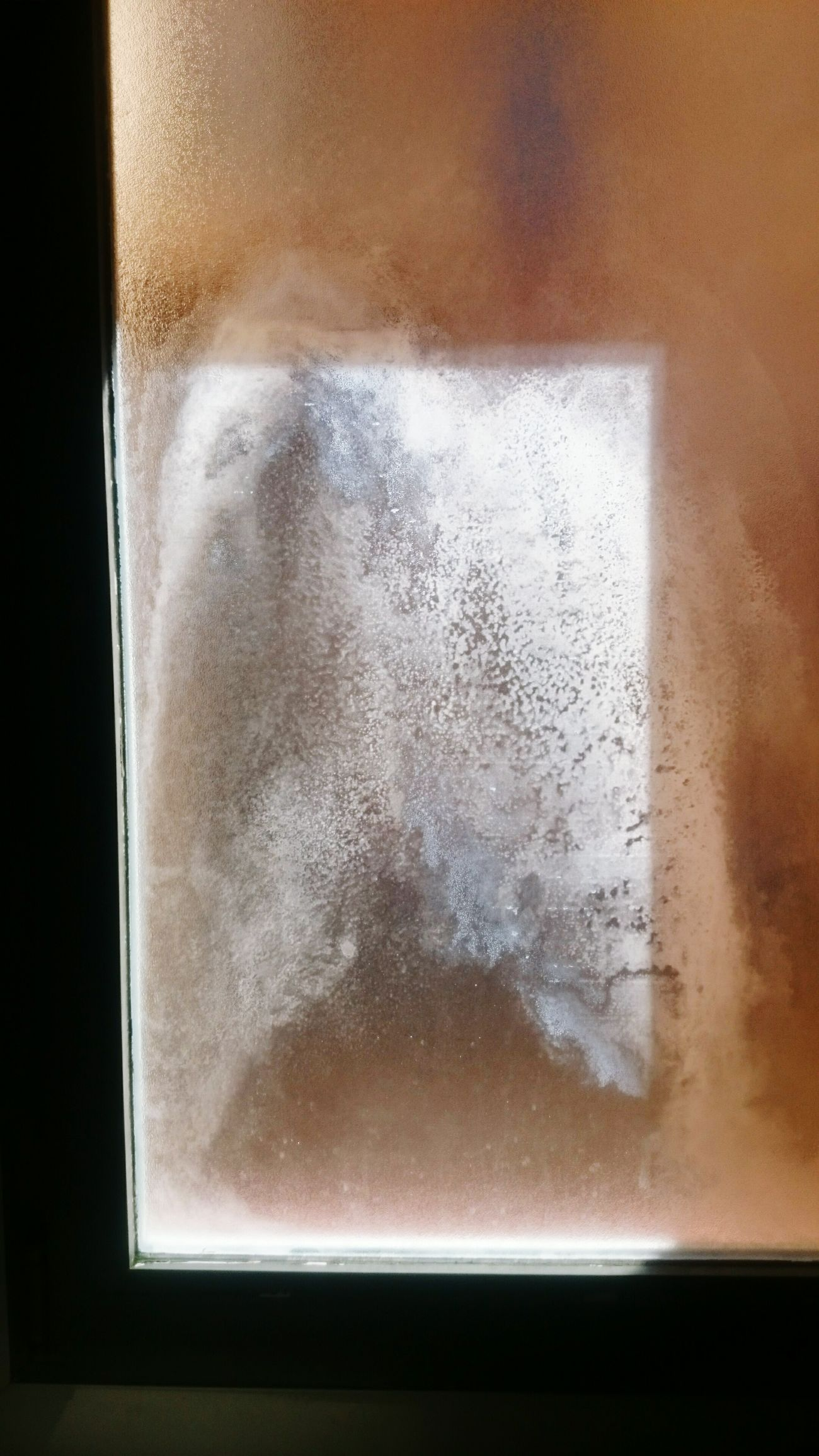 Shapes Window