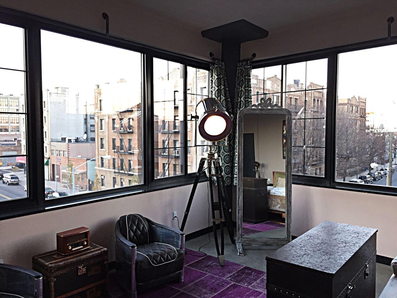 Interior Design Hotel Suite Queens