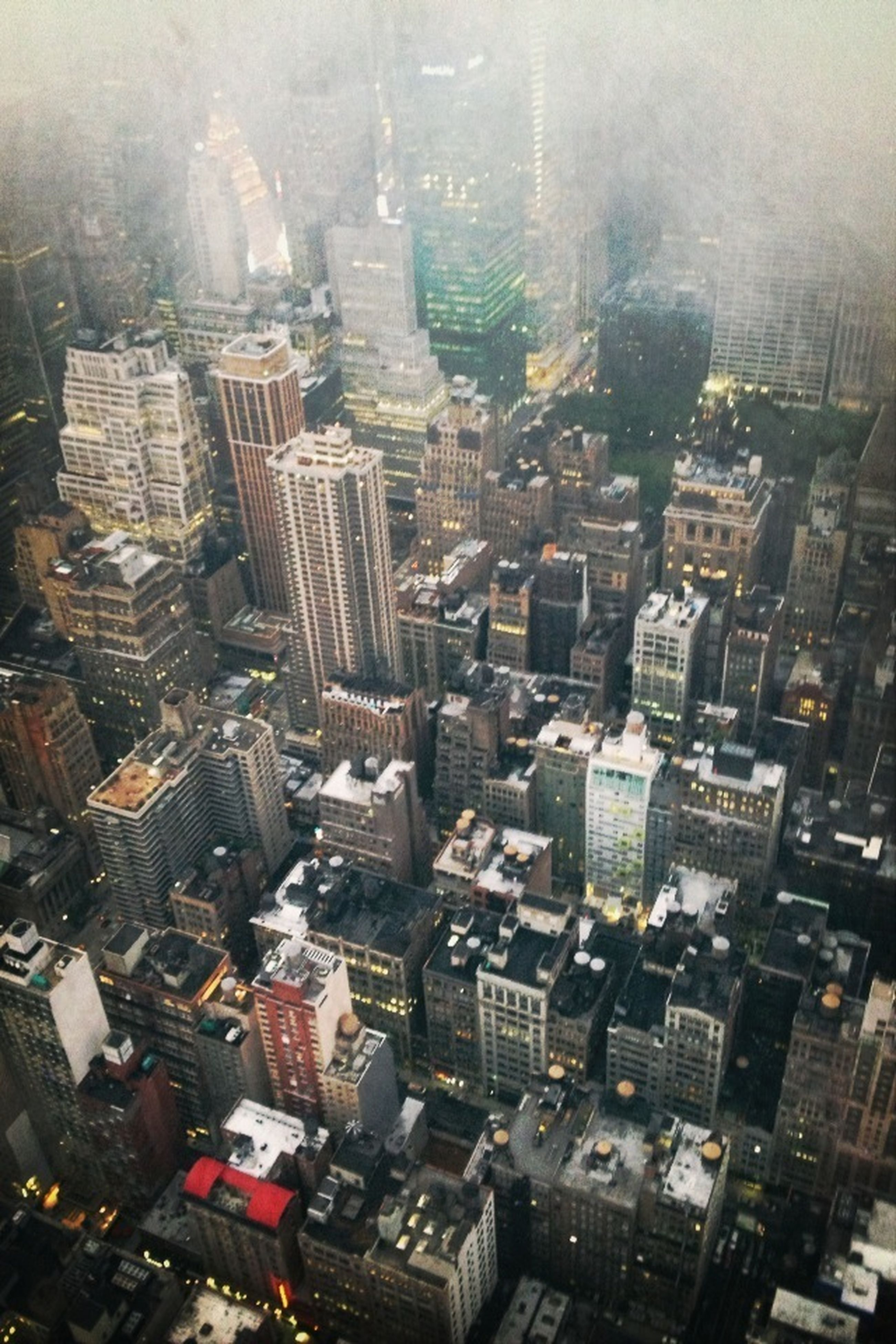 building exterior, architecture, built structure, cityscape, city, crowded, high angle view, aerial view, skyscraper, residential district, tower, residential building, tall - high, residential structure, office building, city life, modern, capital cities, no people, day