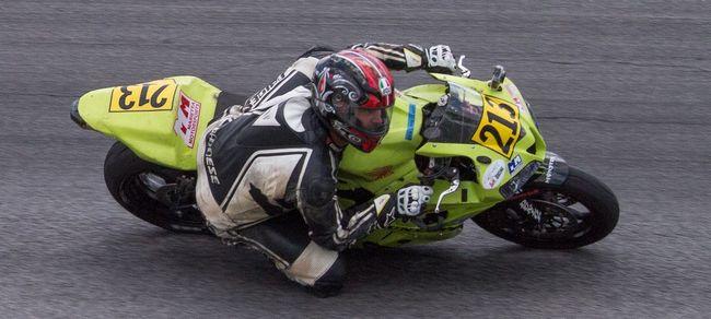 Road Atlanta Olympus OlympusPEN Motorcycle Motorcycle Racing