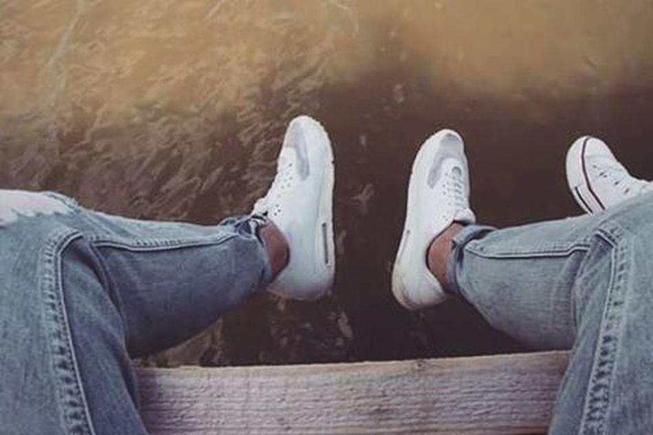 🌞🌞🌞🌞🌞 Polishboy  Polishman Polishguy Sopot Riverisland Nike Nikeusa Hyperfuse