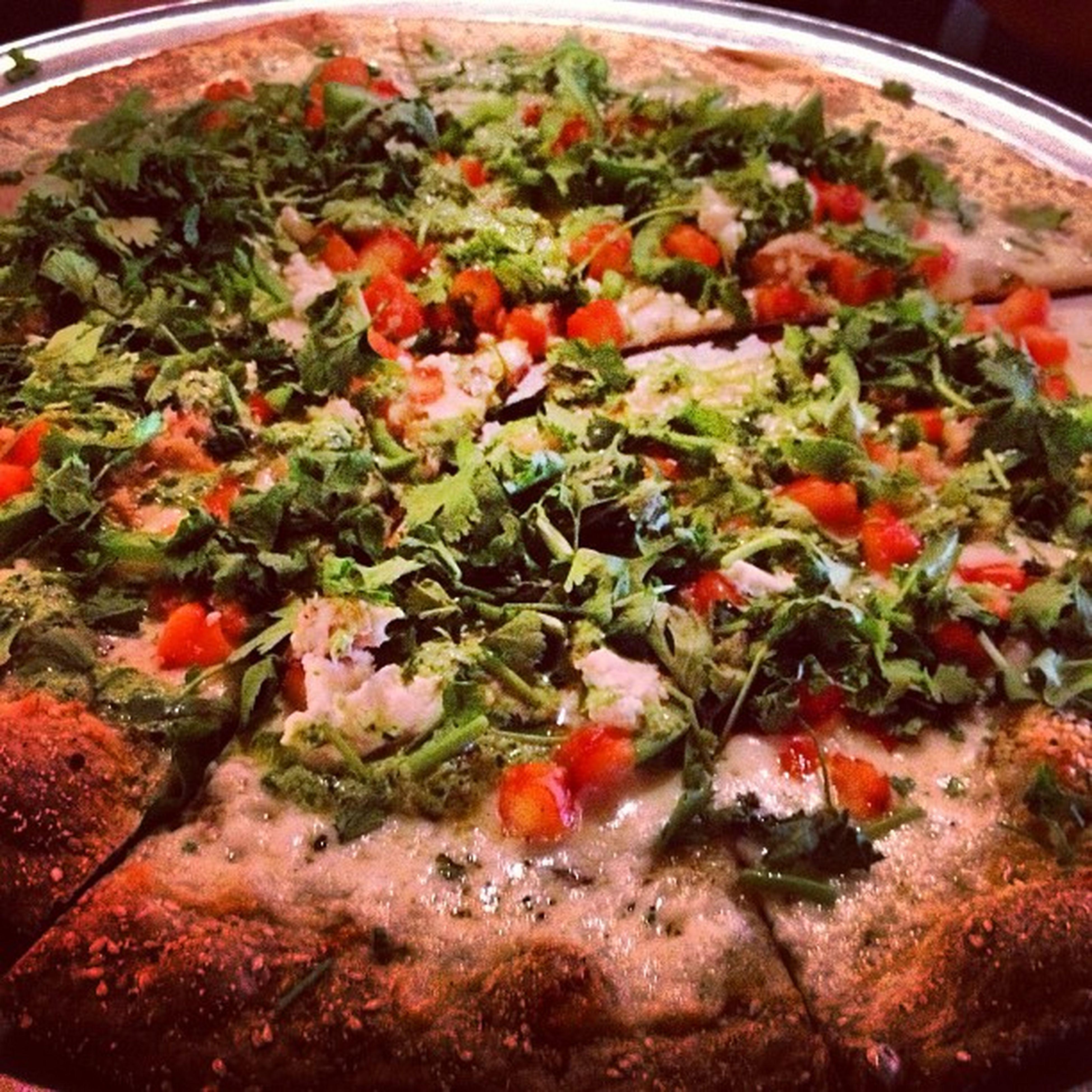 Having fun:)) Bombaypizza K .Renee's @_mr_3li_ @priscila420 @geekobanew @xinjile