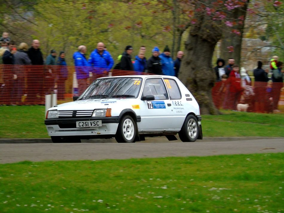 Peugeot 205 Gti passing the old library Uk Scotland Eye Em Scotland Peugeot205 Fast Driving Eyeem Cars Rally!!! Road Driving Fast Driving Cars Automobile Auto Racing Rally Car Outdoors Fast Cars Race Rallygallery Rally Cars Pushing It To The Limit Rally Car Racing White