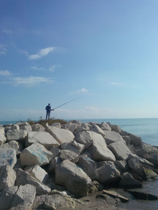 Hobby fishing The EyeEm Facebook Cover Challenge Taking Photos Enjoying Life Hello World