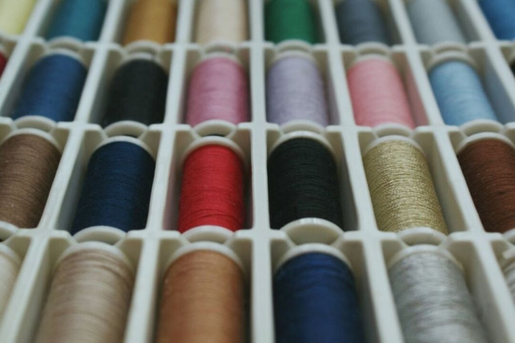 Everything In Its Place Pattern Pieces Hobby Sewing Pastel Power Colorful Design Designing Patterns & Textures Materials Material_design Shapes And Forms Hobbycraft Sewing Kit Sewing Tools WomaninBusiness Woman Power Getting Inspired Getting Creative Creativity Pattern-making Perspective Patternseverywhere
