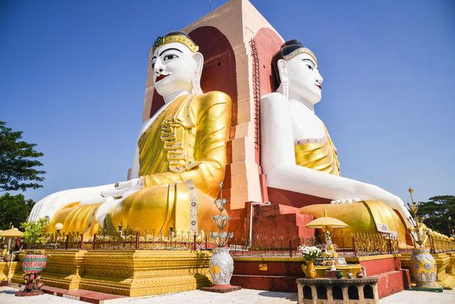 Bago Birmania Burma Ilovetravel Myanmar Pegu Travel Destinations Travel Photography