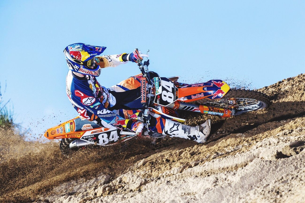 Motocross Ktm Fast Rider Worldchampion Herlings Dutch Shooting First Eyeem Photo EyeEm Best Shots RedBull Canon Taking Pictures Like Popular Photos Sand Photography Today's Hot Look Work Likeforlike Working Hello World