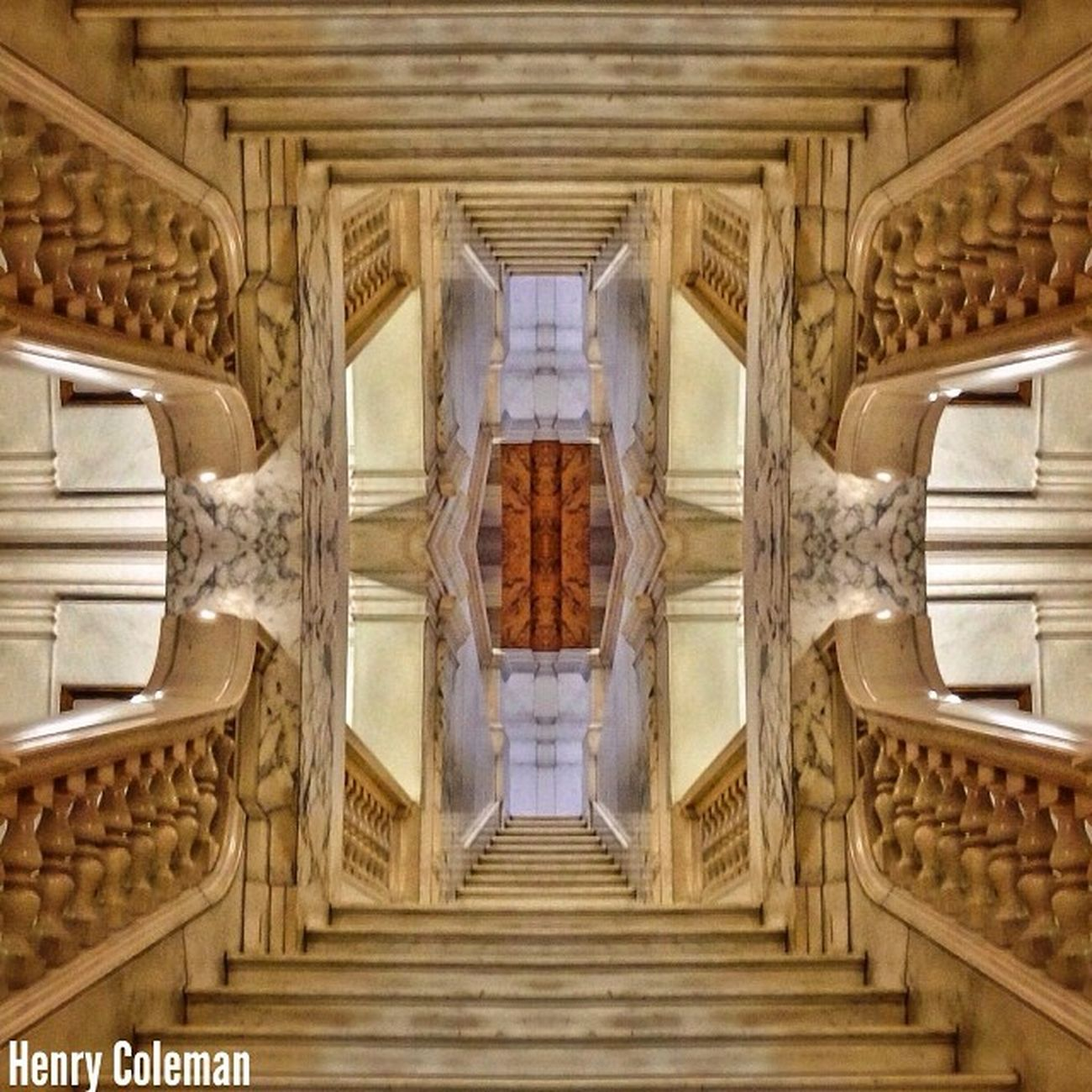 In Life there is nothing wrong with falling down and getting up! Failure is Giving Up on yourself! Chose a Path and Believe you can! This Capture was taken by the stairs of Camden Town Hall, and now with a flipped Edit. Udog_edit Udog_peopleandplaces Lovelondon London London_only Londonpop London_only_members Igerslondon Ig_london Ig_england Jj_edited Ig_europe Guesstination Streetshot_london Internationalgrammers Ig_europe_london The_photographers_emporium Rising_masters Lom_ryqm Icu_britain Streetshot_london Splendid_editz