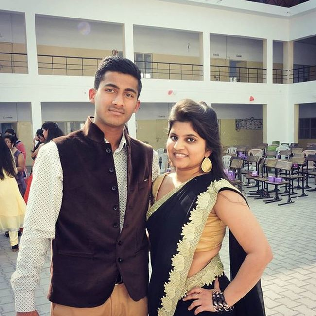 Best  Friend Bff Farewell Party Classy Memorableday Madness Allaround Likeforfollow My Friend and I are Crazy. That's the Only Thing that keeps us Sane.