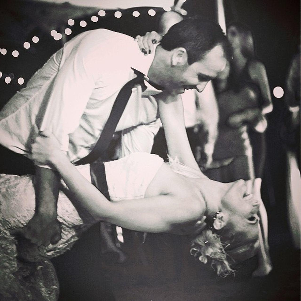 Wedding vibes. Wedding bells Love Dance Marriage  Couple Filmnoir