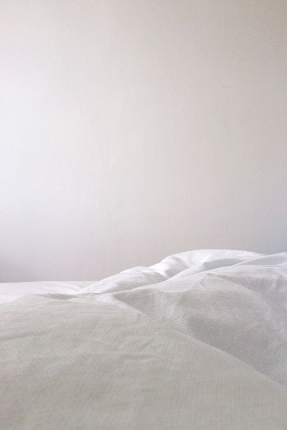 Beautiful stock photos of white, Absence, Bed, Bedroom, Comfortable