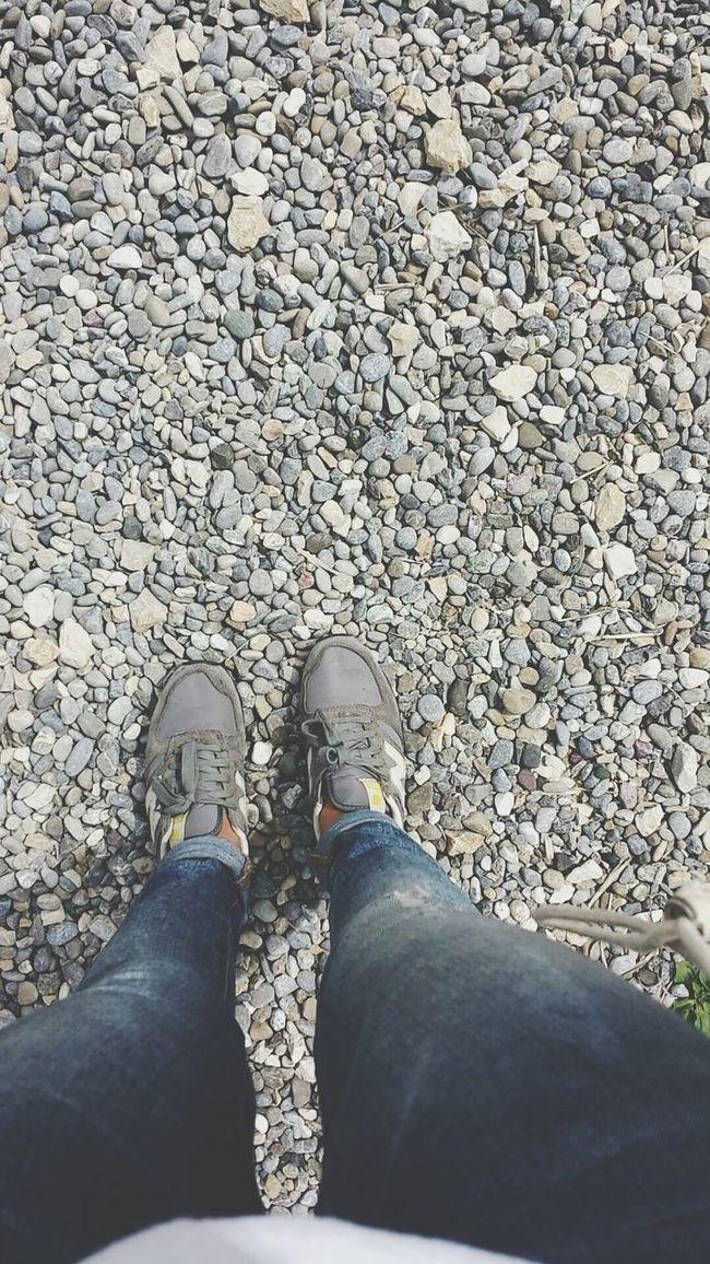 Cameleon Chameleon Same Color Stone