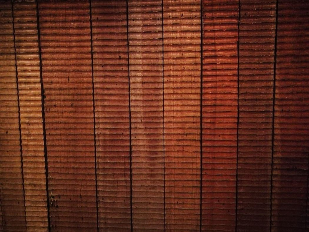 Textured  Pattern No People Brown Backgrounds Close-up Indoors  Randomphoto Architecture