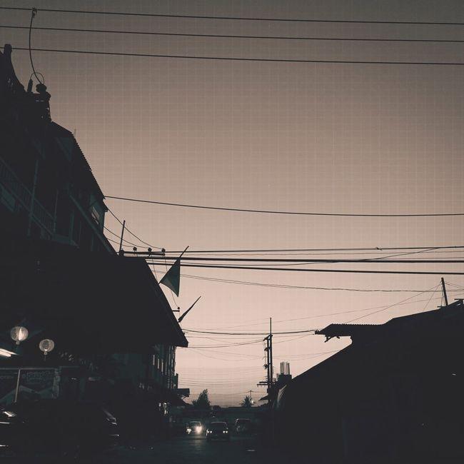 AMPt_community Silhouette EyeEm EyeEm Best Shots Sunset