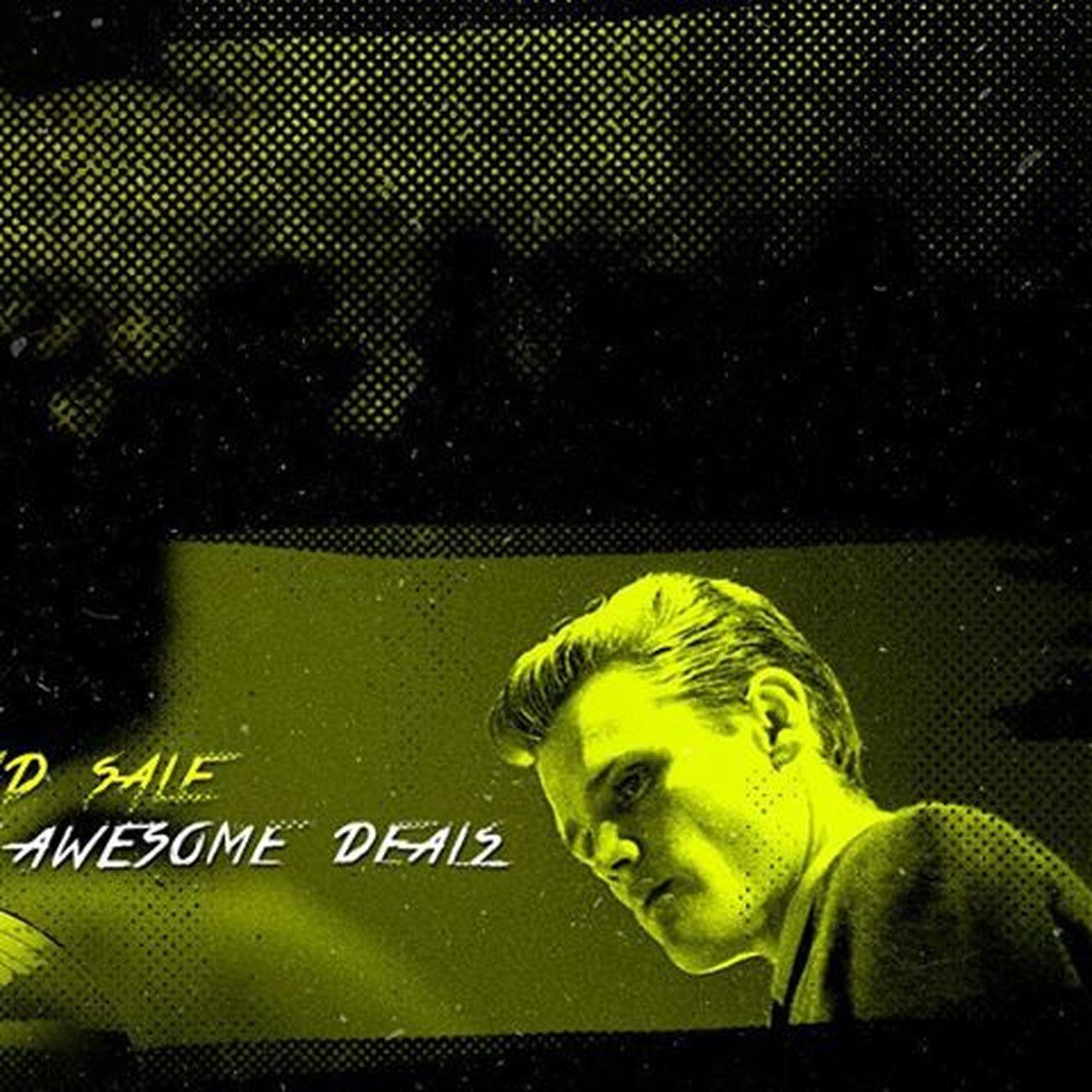 ". Next Week!!! Santa Music Club ""SALE OUT 2015"" Year End Sale !!! December 26th at Santa Modern Market, South Jakarta. Over 50 Label/Distribution/Personal Booth, with Guest Dj & Band Lots of Awesome Deals Piringanhitam Vinyl Santasaleout2015 Saleout Yearendsale Recordstore Jajanjazz Jajanrock Music Vinyligclub Instagram"