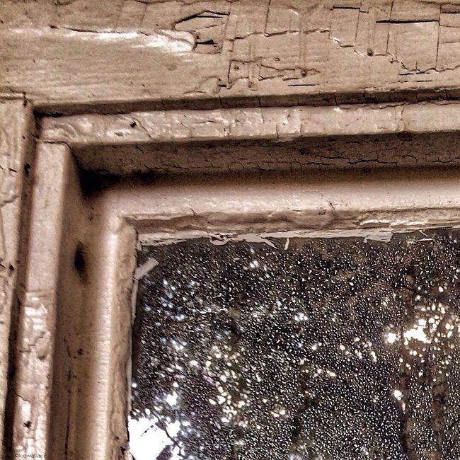 Window Windows Grimewindow Windowporn